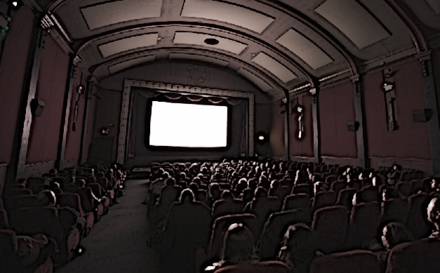 download bootleg movies in theaters for free